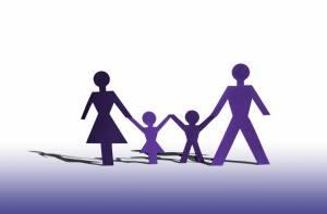 Воспитание гуманных чувств у дошкольников курсовая